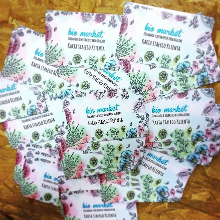 Kochani specjalnie dla Was wprowadzamy karty stałego klienta! Chcesz uzyskać stały rabat na wszystkie rarytasy które mamy w swojej ofercie? Zrób jednorazowe zakupy w sklepie stacjonarnym za 200zł i otrzymaj od nas kartę upoważniającą do zniżek w Bio markecie.  #biomarketpoznan #discount #rabat #bio #eco #organic #instagood #instalike #instapic #followme #amazing #love #natural #wow #vegan #poznan #zielonypoznan #stayhealthy #rarytas #winogrady