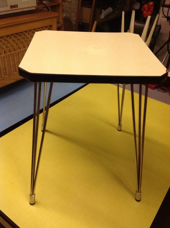 147 best Idées DIY images on Pinterest Benches, Clothes racks and
