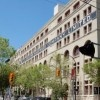10 top reasons to buy your vacation/ investment property in Phoenix AZ  : Winnipegs Real Estate Blog #investment_property