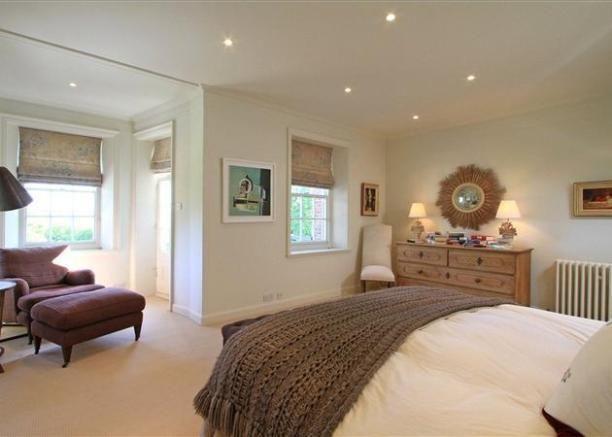 13 best edwardian bedrooms images on pinterest bedrooms bedroom