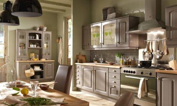 20 Elegant Photos De Avis Cuisine Conforama Check More At Http Www Pr6directory Info 20 Ele