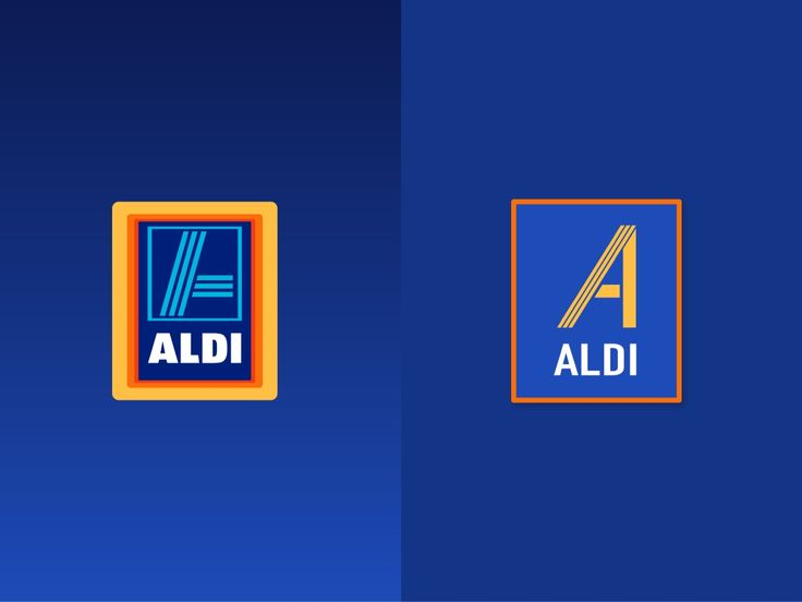 aldi marketing mix redesign Start studying mkt 300 test 1 mindtap learn which element of the marketing mix is amazon focusing on through its offer of the two different aldi's, the.