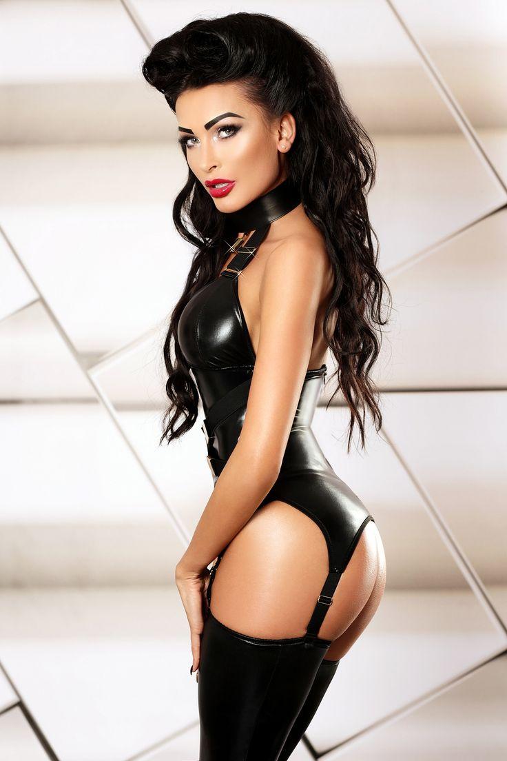 Lolitta - Admirable Seksowne Body     #SexyLingerie #SL #bieliznaerotyczna #bielizna #lingerie #erotic #Lolitta #Admirable #body #sexy #bieliznadamska #bieliznanocna #SexyLingeriePL >>>>>>>>>>>>>Zapraszamy do sklepu z seksowną damską bielizną erotyczną - SexyLingerie.pl