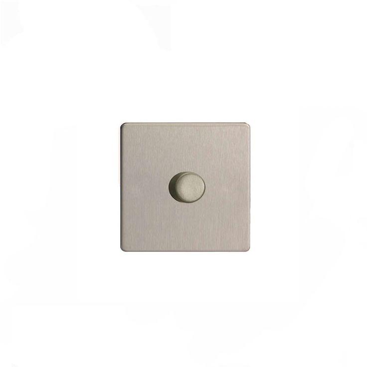 Varilight V-Pro   LED Dimmer Switch   Downlights Direct