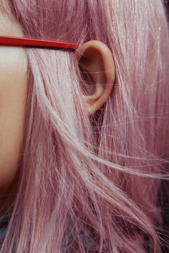 1367 best head   hands images on Pinterest Faces, Colors and Hair - förde küchen kiel