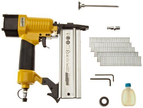 8 best scie circulaire images on Pinterest Circular saw, Board and
