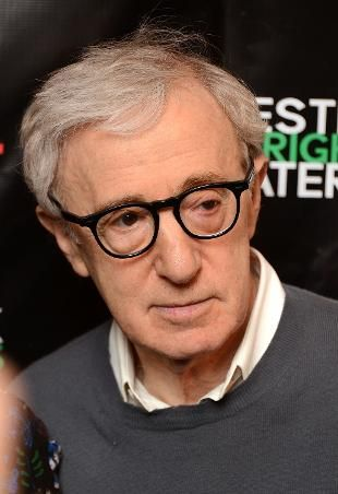 Dopo Ridley Scott, un altro celebreregista viene reclutato da Amazon per una serie televisiva.Il progetto, che Amazon definisce 'Untitled Woody Allen Project', prevede che il regista di 'Manhattan' scriva e diriga una intera stagione di episodi, con ogni puntata della durata di mezz'ora.