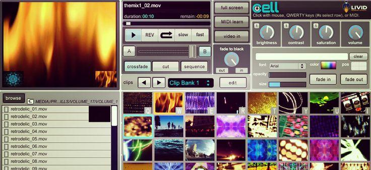 24 best freemacsoftwares images on Pinterest Software, Macs - spreadsheet free download windows 7 64 bit