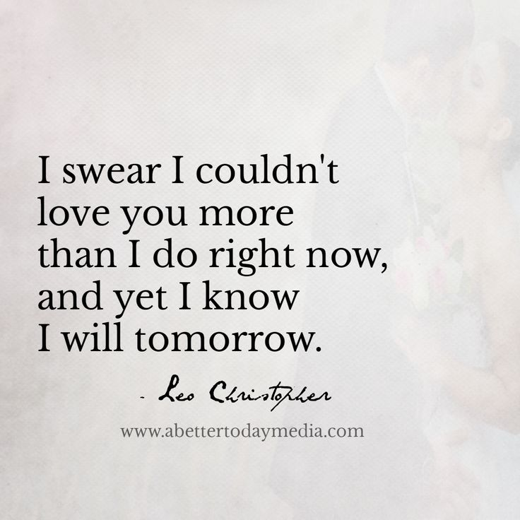 Quotes For Anniversary Classy Best 25 Marriage Anniversary Quotes Ideas On Pinterest