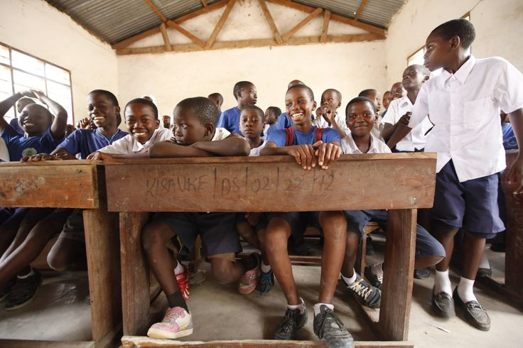 Volunteer with Children's Agenda Tanzania team! http://bit.ly/volunteerchildrenagenda?utm_content=buffer4da00&utm_medium=social&utm_source=pinterest.com&utm_campaign=buffer