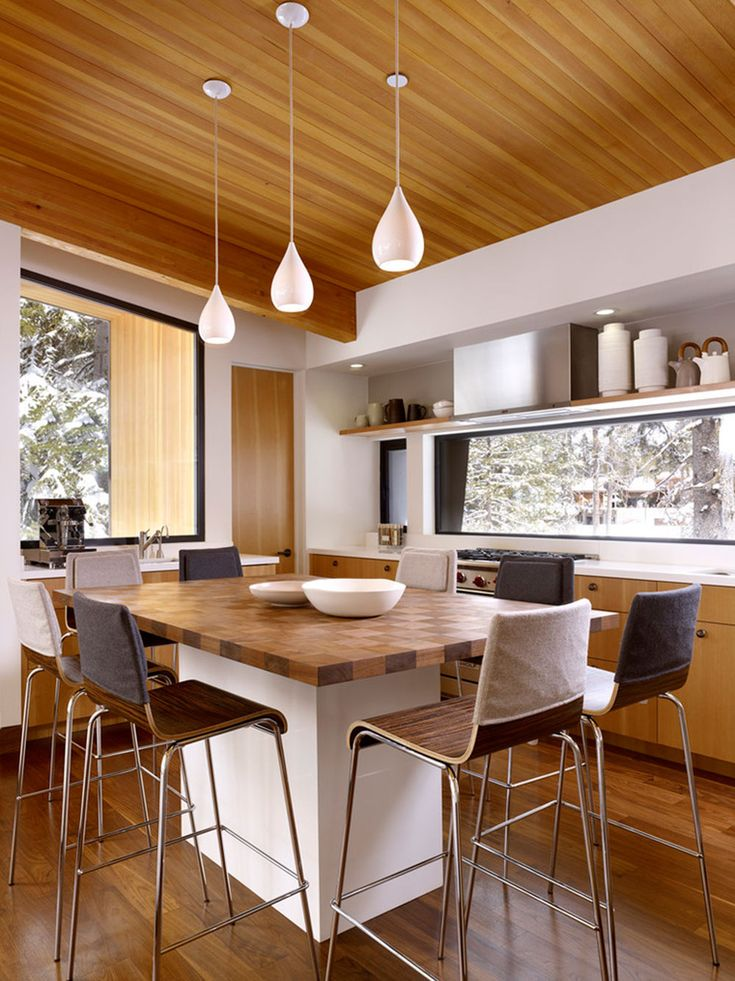 38 Best Kitchen Images On Pinterest Home, Gardening And   Arte M  Esszimmerbank