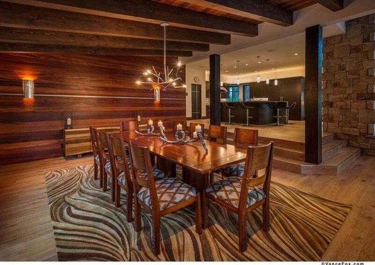 51 Best Best Dining Room Gallery Photos Images On Pinterest - best dining tables designs
