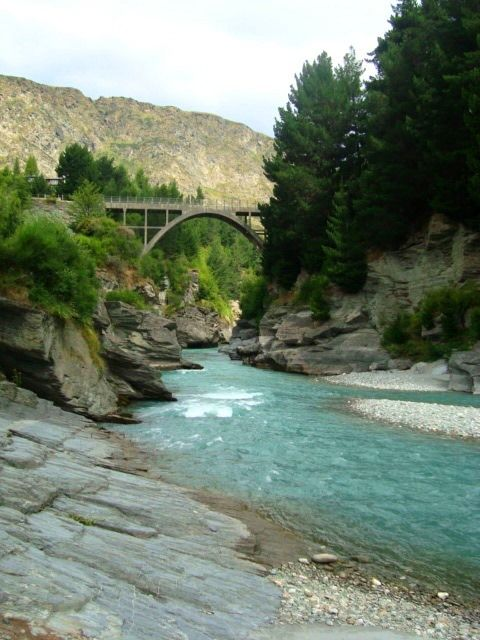46 best amazing places new zealand images on pinterest for Grow landscapes christchurch
