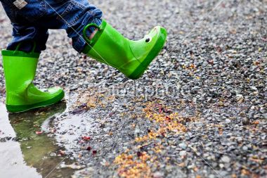 Google Image Result for http://i.istockimg.com/file_thumbview_approve/9615649/2/stock-photo-9615649-child-with-rain-boots-playing-in-mud-puddle.jpg
