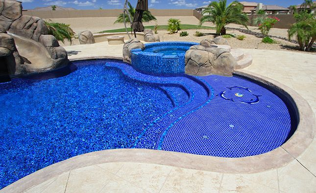 17 best images about pools on pinterest pvc pipes for Pool design regrets
