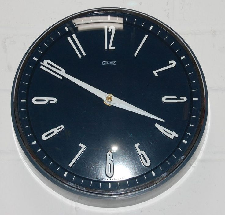 1000 images about clocks watches timepieces on