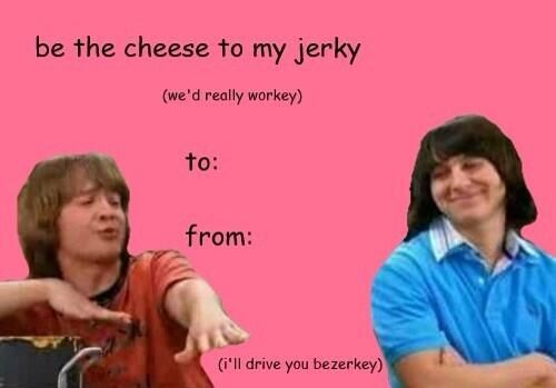 Hannah Montana pick up lines ;) best episode ever