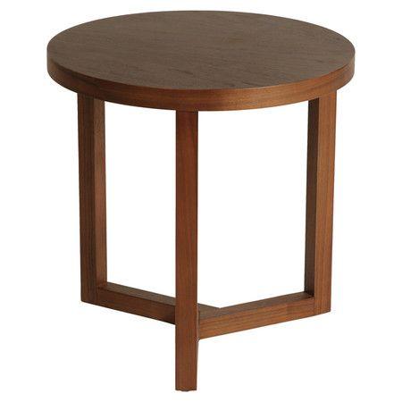 Found it at AllModern - Ostersund End Table in Walnuthttp://www.allmodern.com/deals-and-design-ideas/p/Mild-%2B-Minimalist-Ostersund-End-Table-in-Walnut~VSR1921~E13576.html?refid=SBP.rBAZEVLU1-UM5ByDgkseAst6GmZYrkiAhL5YHJRwDN4 - $390