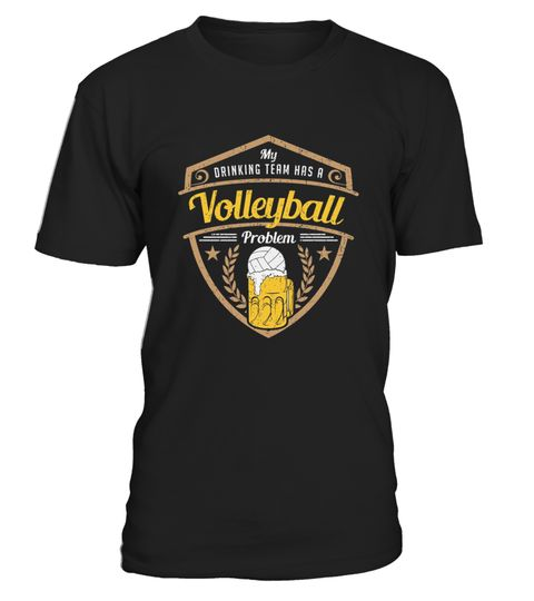 # My Drinking Team Has A Volleyball Problem  .  HOW TO ORDER:1. Select the style and color you want:2. Click Reserve it now3. Select size and quantity4. Enter shipping and billing information5. Done! Simple as that!TIPS: Buy 2 or more to save shipping cost!Paypal | VISA | MASTERCARDMy Drinking Team Has A Volleyball Problem  t shirts ,My Drinking Team Has A Volleyball Problem  tshirts ,funny My Drinking Team Has A Volleyball Problem  t shirts,My Drinking Team Has A Volleyball Problem  t…