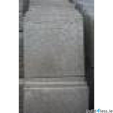 FINLAY PAVING SLAB 400MM X 400MM X 40MM  Paving, Paving Slabs and Finlay Paving Slabs. Buy Quality, Low cost building materials and insulation products. Build4less.ie supplies all building materials to trade and the public at wholesale and trade prices. https://www.build4less.ie/finlay-paving-slab-400mm-x-400mm-x-40mm-8408.html