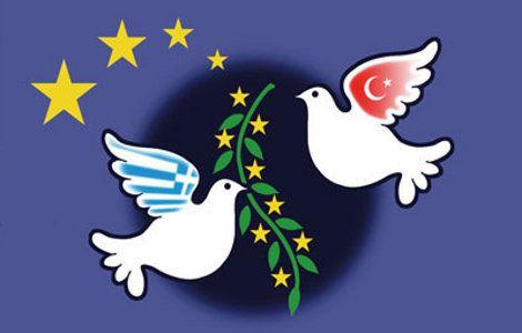 Ελληνοτουρκικές σχέσεις: Η καλή πίστη δεν είναι αφέλεια Read more: http://rizopoulospost.com/ellhnotourkikes-sxeseis-h-kalh-pisth-den-einai-afelei/#ixzz2NQcrHDaX
