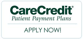 Apply today through our website