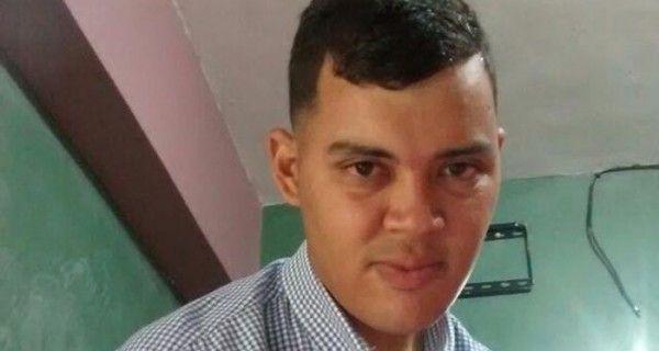 """¡GRUPOS DE EXTERMINIO! Joven queda parapléjico tras recibir balazo en Barquisimeto por """"colectivos"""" del PSUV"""