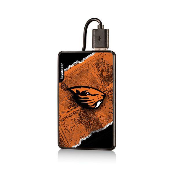 Oregon State Beavers 2200mAh Portable USB Charger - $29.99