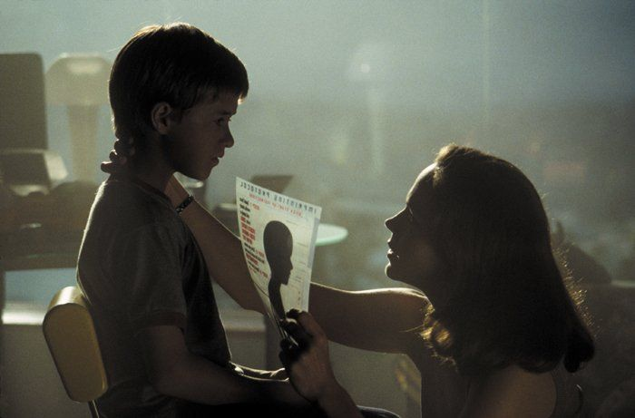 """A.I. Artificial Intelligence, also known as A.I., is a 2001 science fiction drama film written, directed, and produced by Steven Spielberg, and based on Brian Aldiss's short story """"Super-Toys Last All Summer Long"""".  A highly advanced robotic boy longs to become """"real"""" so that he can regain the love of his human mother."""