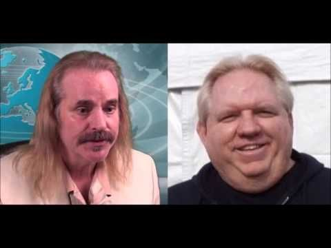 Scientology Inc: L. Ron Hubbard Never Appointed David Miscavige as his Successor (Mark Fisher) | The Scientology Money Project