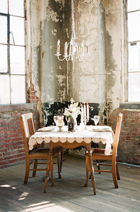 17 Best Images About Kansas City Wedding Reception