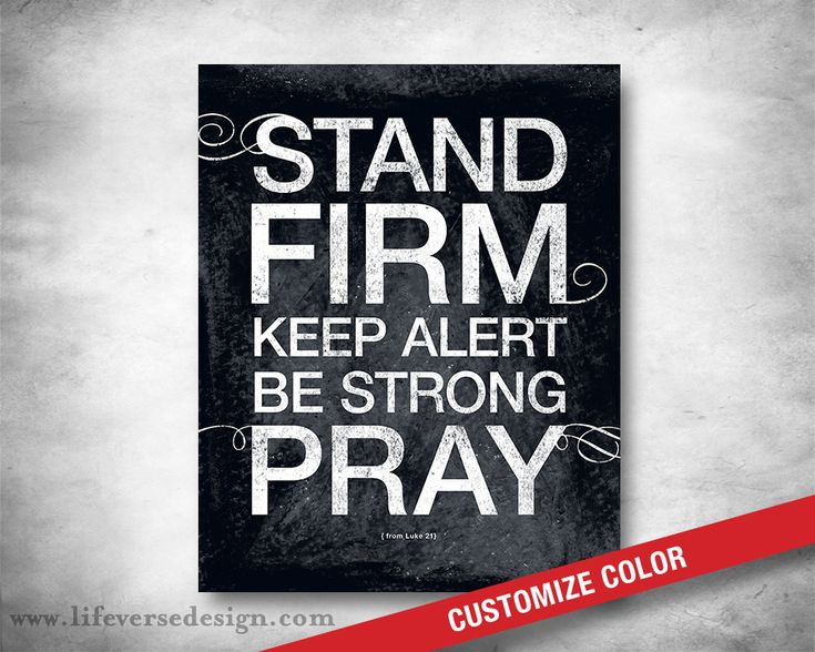 Stand Designs Quotes : Best ideas about scripture subway art christian gifts