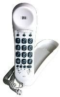 Geemarc CL10 Big Button Phone £9.99 - https://www.facebook.com/HearingDirectCoupon