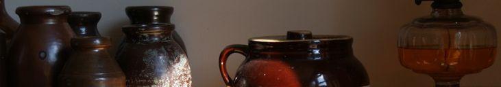 honey lemon ginger tea – easy remedy for colds, coughs and sore throats « lightlycrunchy