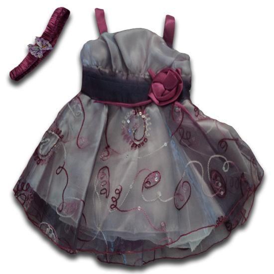 12 Best Cute Baby Girl Dress Images On Pinterest Baby Girl