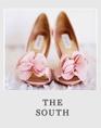 Oshkosh, WI Wedding By Emily Steffen Photography - The Wedding Chicks
