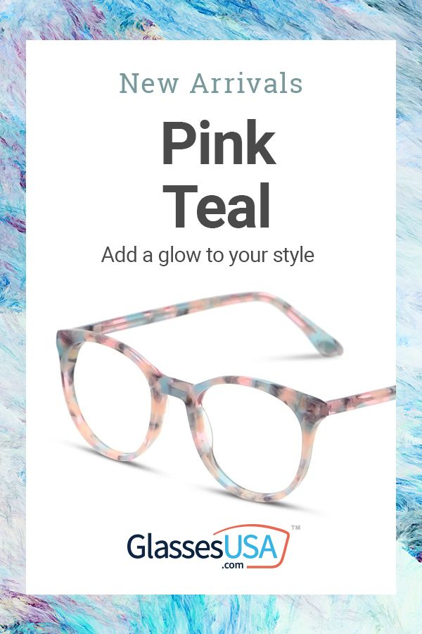High Quality And Stylish Prescription Frames Starting At 24 Including Lenses Limited Stock Shop Now Fashion Eye Glasses Glasses Fashion Fashion Eyeglasses