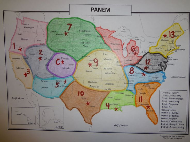 47 best maps of panem the hunger games images on pinterest cards map of panem student project natural resources gumiabroncs Choice Image