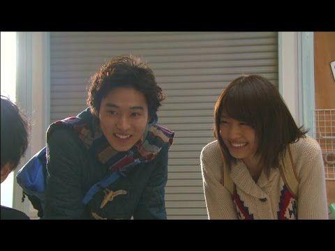 "[Trailer 2] Kasumi Arimura, Kento Yamazaki, Masataka Kubota, Masahiro Higashide, J SP drama ""Eien no Bokura Sea Side Blue (lit. Eternal Us Sea Side Blue )"". Release: 06/24/2015 https://www.youtube.com/watch?v=dxuNA2_ge4I  [Info. Eng.]: http://asianwiki.com/Eien_no_Bokura_Sea_Side_Blue  [Trailer 1] https://www.youtube.com/watch?v=V1sQKxQdoKQ"