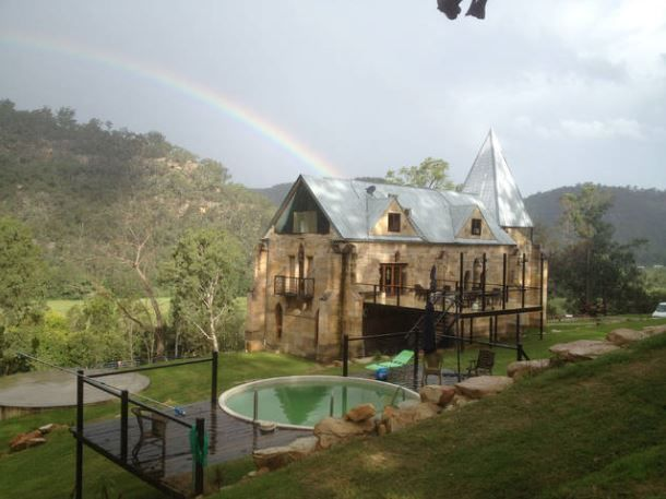 st josephs guesthouse - Google Search