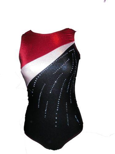 Girls-gymnastics-leotards-from-Arisbeths-Leotards