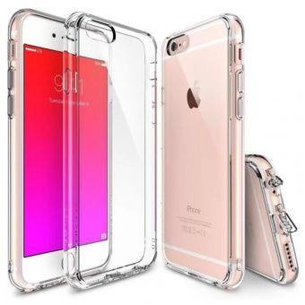 รีวิว สินค้า เคส ไอโฟน Case iPhone 6 6S วัสดุ พื้นหลังพลาสติกขอบยาง สีใส Case Cover for Apple iPhone 6 6S ⛳ กระหน่ำห้าง เคส ไอโฟน Case iPhone 6 6S วัสดุ พื้นหลังพลาสติกขอบยาง สีใส Case Cover for Apple iPhone 6 6S ด่วนก่อนจะหมด | call centerเคส ไอโฟน Case iPhone 6 6S วัสดุ พื้นหลังพลาสติกขอบยาง สีใส Case Cover for Apple iPhone 6 6S  รายละเอียด : http://online.thprice.us/nl47u    คุณกำลังต้องการ เคส ไอโฟน Case iPhone 6 6S วัสดุ พื้นหลังพลาสติกขอบยาง สีใส Case Cover for Apple iPhone 6 6S…