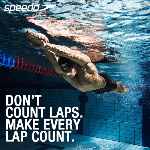 Speedo Chlorine Is My Perfume Pinterest Track Count And Facebook