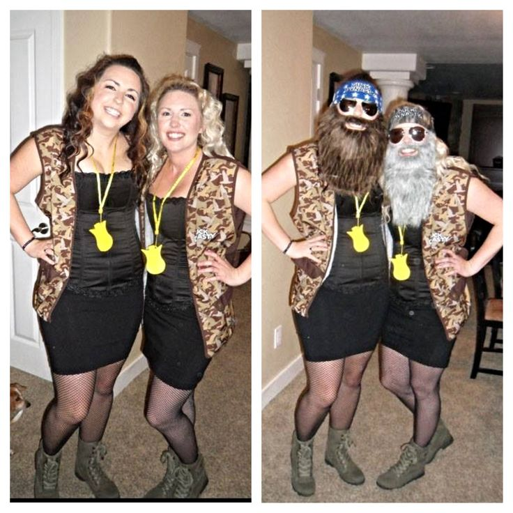 25 Best Images About Redneck Costumes On Pinterest Watermelon Wallpaper Rainbow Find Free HD for Desktop [freshlhys.tk]