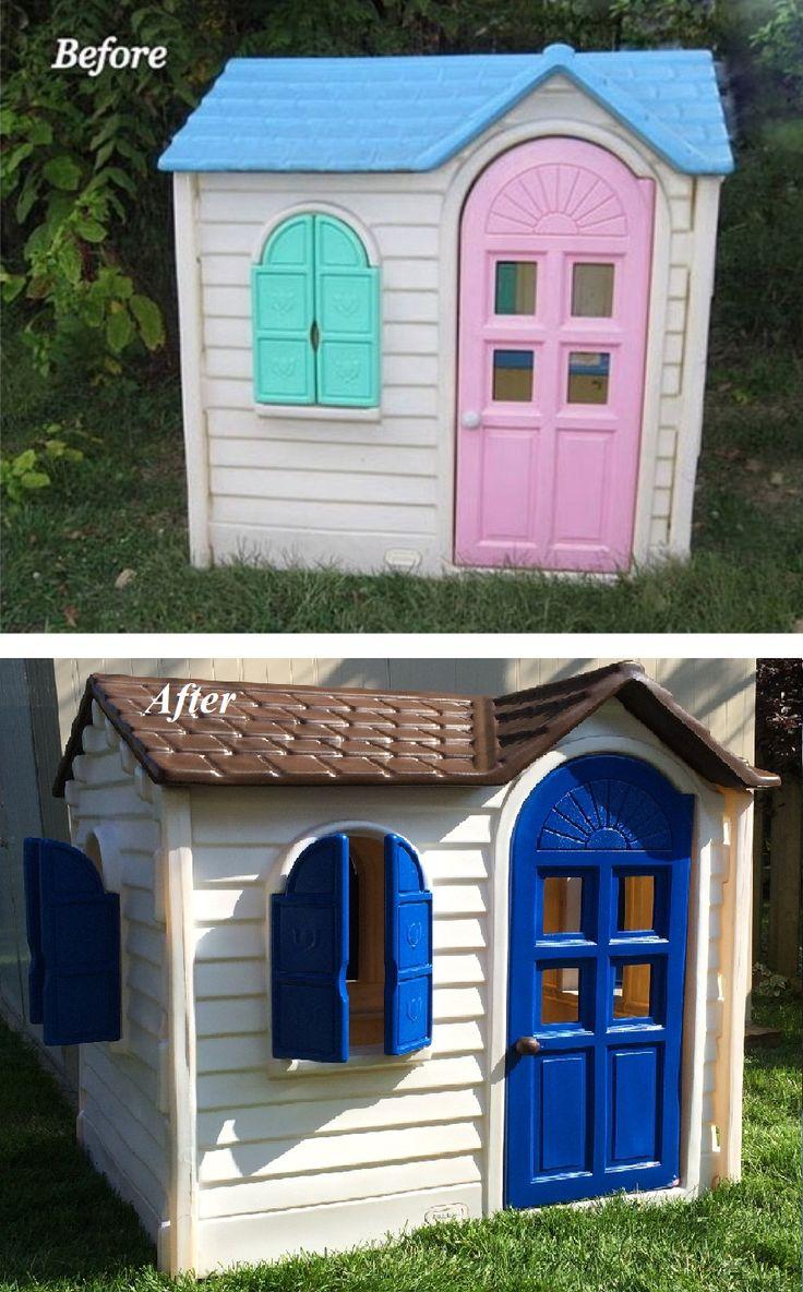Little Tikes Outdoor Kitchen 17 Best Ideas About Little Tykes On Pinterest Little Tikes