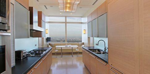 45 best images about limed oak kitchen on pinterest oak for Cerused oak kitchen cabinets