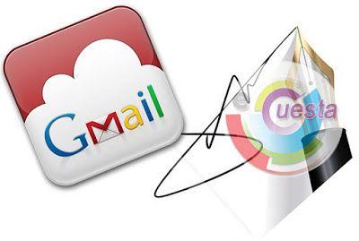 ASSINE SEUS E-MAILS DO GMAIL - Com certeza, você já deve ter recebido vários e-mails com assinaturas personalizadas. Ter uma assinatura no e-mail ajuda a deixá-lo com aparência mais profissional. Além disso, também é possível inserir o número de telefone, endereço, site ou mesmo uma rede social.