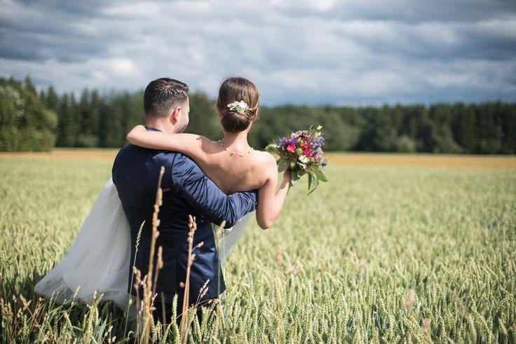 Brautpaarshooting I weddingphotography