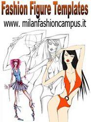 On-line Corsi di fashion design