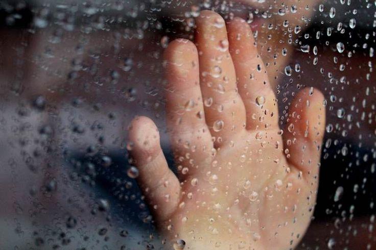 Cinque idee su cosa fare con i bambini quando fuori piove (in estate e non solo)